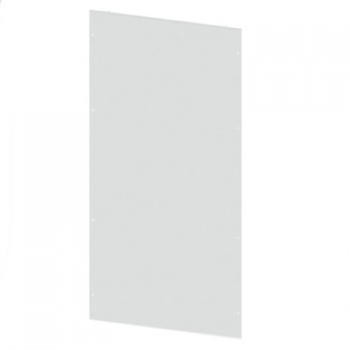 DKC Панель задняя, для шкафов CQE, 1400 x 600мм