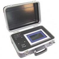 SE Compact Masterpact 2-х контактный кабель STR для проверки FFTK