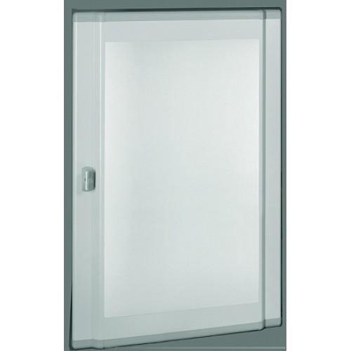 Legrand XL3 800 Дверь для шкафа стеклянная 660х1050