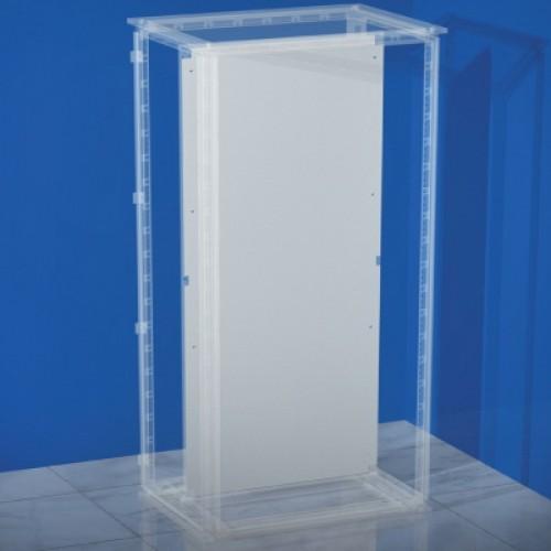 DKC Монтажная плата, дополнительная, для шкафов CQE, 2000 x 600мм