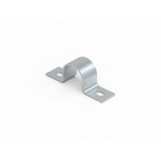 DKC Скоба-держатель изолированного токоотвода