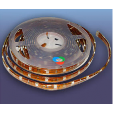 Briaton Лента LED 7.2 W/m 12V 30LED/m IP65 RGB