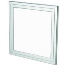 Briaton Панель ультратонкая светодиодная 10Вт,24В,дневной белый, 198х198х12