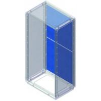 DKC Монтажная плата, для шкафов Conchiglia 580 x 580 мм