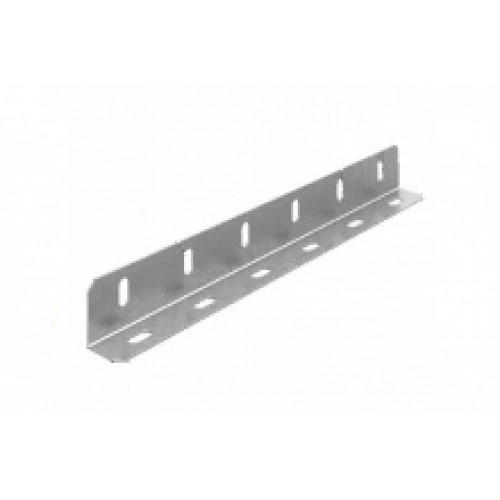 OSTEC Соединитель универсальный для лотка УЛ высотой 50/65 мм (1,5 мм)