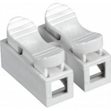 Horoz Electric Клеммные колодки 2-пол. 1,5 мм
