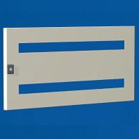 DKC Дверь секционная, для модулей, 52 (2x26) модуля, В=400мм, Ш=600мм