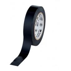 3M Temflex 1300 Черная Изолента 15мм x 10м