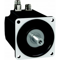 SE Двигатель BMH 140мм 18,5Нм IP54 3600Вт, со шпонкой (BMH1402P11F2A)