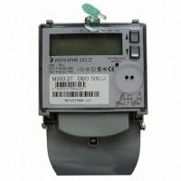 Меркурий Счетчик электроэнергии 203.2Т GBO