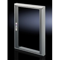 Rittal FT Окно системное 500x670x33мм (упак=1шт)