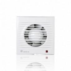 S&P Вентилятор 95 куб.м/ч, 13 Вт, 100 мм