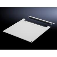 Rittal Потолочная панель д/ввода кабеля 800x1000mm