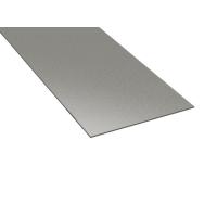 DKC Крышка на лоток осн. 750 L 3000, стеклопластик