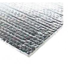 DKC Утеплитель 1200 x 1000 мм, толщина 10мм