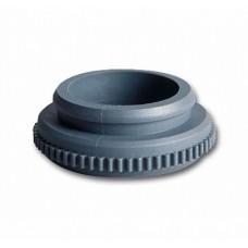 ABB KNX VA/Z 50.1 Адаптер термоэлектического привода д/клапанов: Honeywell,Reich,Cazzaniga