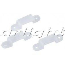 Arlight Клипсы для герметичных лент 3528PGS