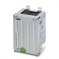 Phoenix Contact Энергоаккумулятор UPS-BAT/VRLA/24D