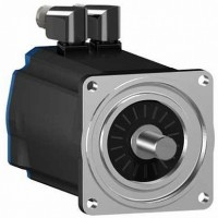 SE Двигатель BSH фланец 140мм, номинальный момент 25,4Нм IP40, вал, со шпонкой (BSH1403P12A1A)
