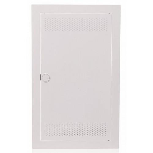 ABB Дверь с вент. отверстиями