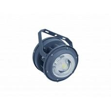 СТ Светильник взрывозащищенный ACORN LED 25 D150 5000K with tempered glass 36 VAC G3/4 Ex