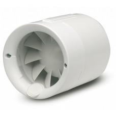 S&P SILENT tub 100 Вентилятор