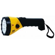 Horoz Electric HL332L Светодиодный аварийный фонарь 0.5W