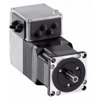SE Компактный сервопривод Lexium ILA, E CAT (ILA2E571TC1A0)