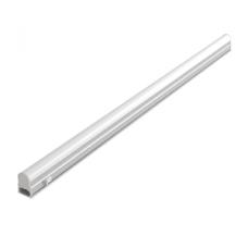 Gauss Светильник LED TL линейный матовый 10W 4100K 1/10