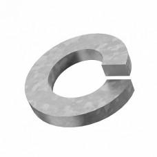 OSTEC Шайба-гровер М6