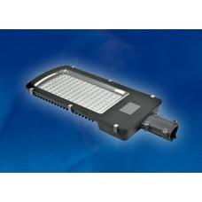 Uniel Светильник светодиодный уличный консольный. Дневной белый свет (6500K). Угол 110 градусов.