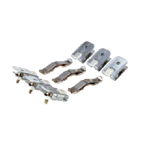 ABB ZL300 Контакты главные для контакторов А/AF300