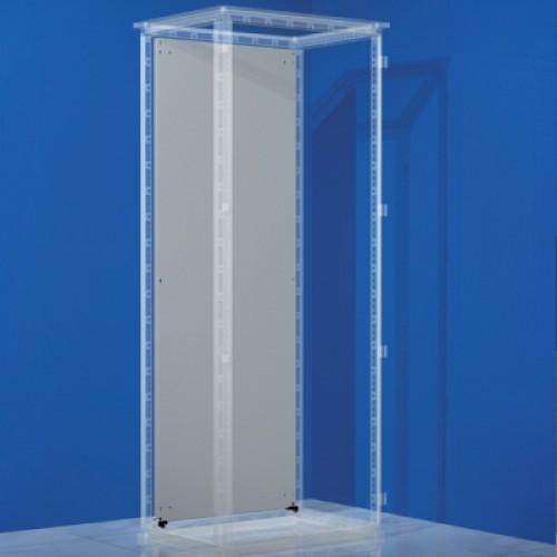 DKC Монтажная плата для шкафов CQE 2200 x 600мм