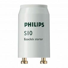 PH Стартер S10 4-65W SIN 220-240V EUR/12X25