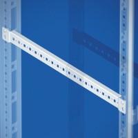 DKC Рейки боковые, для шкафов CQE глубиной 500мм, (упак=4шт.)