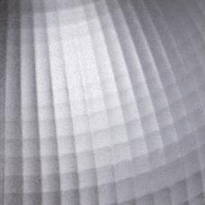 Jazzway Светильник PHB SMD Reflector 60? 50W/70W