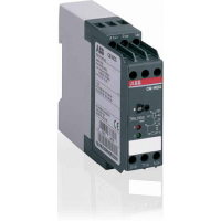 ABB Адаптер ADP.01 для винтового монтажа реле CM-S