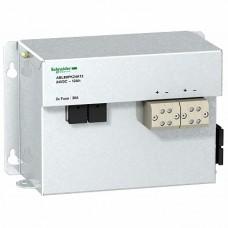 SE Батарея резервного питания 12 А·Ч