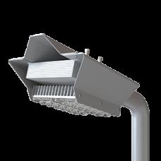 Varton Village Светильник LED уличный 60W линзы консоль 5000К