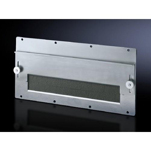 Rittal TS Модульные панели для кабельных вводов
