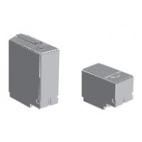 ABB OTS250G1S/3 Комплект клеммных крышек короткая серия (1 комплект - 3шт.)