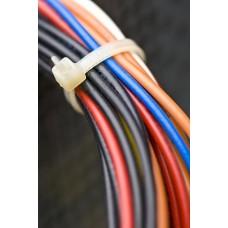 Horoz Electric 2,5*150 Кабельные стяжки