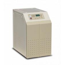 Штиль 1Ф стабилизатор R 4500, 4,5 кВА, Uвх=155-255 В, Uвых=209-231 В