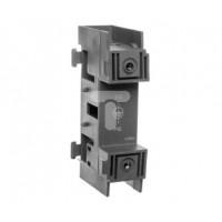 ABB Дополнительный полюс OTPE80FD (клемма PE) для рубильников дверного монтажа OT63..80FT3