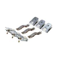 ABB ZL185 контакты главные для контакторов А/AF185