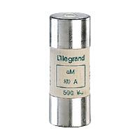 Legrand XL3 4000 Устройство фиксации DMX 2500 фиксированное