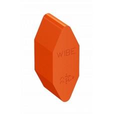 SE Wibe Заглушка торцевая 28 лестничного лотка