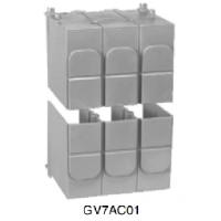 SE GV7 Монтажный комплект для контакторов D115 И D150