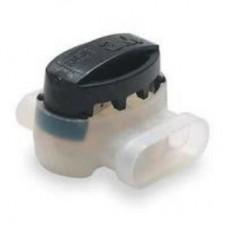 3M Scotchlok Соединитель гелезаполненный с врезным контактом, 316 IR (упаковка)