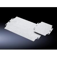 Rittal GA Монтажная панель д/9116210 183x213mm